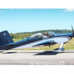 2014 Vans Aircraft RV-7  |  Experimental