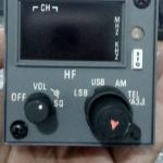 HF CONTROL KFS 594 Bendix/King  oferta Componentes