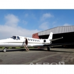 1998 CESSNA CITATION ULTRA oferta Jato