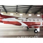 Avião Turbo Hélice Pilatus PC12-47 – Ano 2007 – 1990 H.T. oferta Turbo Hélice