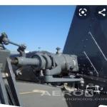 Rotor principal e cauda R44 oferta Peças diversas