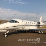 2013 Cessna Citation XLS+ oferta Jato