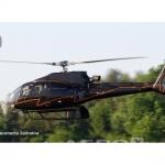 Helicóptero Eurocopter France EC130B4 – Ano 2008 – 1450 H.T.  |  Helicóptero Turbina