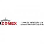 AIRCOMEX ASSESSORIA AÉRONAUTICA LTDA. oferta Serviços diversos