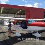 2010 Inpaer Explorer  Lycoming 200hp  |  Experimental