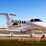 PHENOM 100  |  Consórcios, financiamentos, seguros