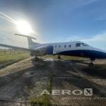 1993 Embraer EMB-120 Brasília oferta Turbo Hélice