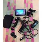 GPS Garmin AERA 500 oferta GPS
