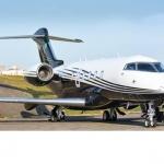 2013 Bombardier Challenger 300 oferta Jato