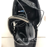 Fone Bose A20 Headset com Bluetooth  oferta Headsets