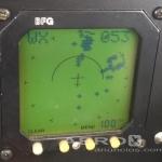 STORMSCOPE WX-900 oferta Aviônicos