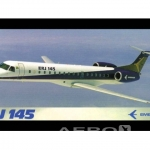 Parceria com Escolas de Aviação em 12 Regiões oferta Cursos, Escolas de Aviação