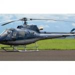 Crédito para Helicóptero ! oferta Consórcios, financiamentos, seguros
