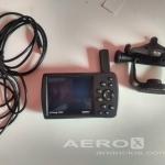 GARMIN GPSMAP 176C oferta GPS
