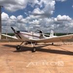 1978 Piper Aircraft Cessna Agtruck oferta Monomotor Pistão