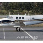 Vendo mega empresa de taxi aéreo oferta Táxi Aéreo