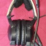 Headset Bose A10 oferta Headsets