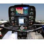 2021 ROBINSON R66 oferta Helicóptero Turbina