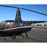 2013 Robinson R66 oferta Helicóptero Turbina