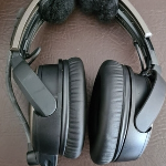 Bose A20 Aviation Headset c/ Bluetooth  |  Headsets