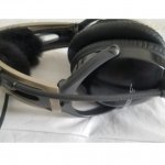Fones Headset Bose A10 oferta Headsets