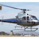 Helicóptero Esquilo AS350 B2 – Ano 2002 – 3195 H.T. oferta Helicóptero Turbina