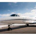 2012 Cessna Sovereign  |  Jato