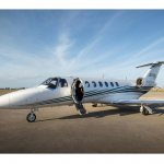 2018 CESSNA CITATION CJ3+ oferta Jato