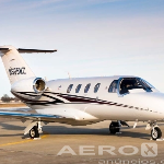 2016 CESSNA CITATION M2 oferta Jato