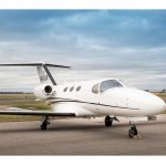 2009 CESSNA CITATION MUSTANG oferta Jato