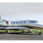 2016 CESSNA CITATION XLS+ oferta Jato