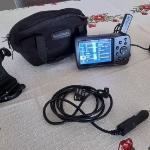 GPS 296 Garmin oferta GPS