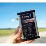 Sistemas EFIS modulares iLevil 3AW oferta Aviônicos