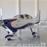 Cessna Aircraft 400TTX Columbia – Ano 2008 – 675 H.T. oferta Monomotor Pistão
