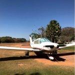 Piper Cherokee 140 Aceito proposta de pagamento!! oferta Monomotor Pistão
