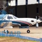PIPER MERIDIAN PA-46-500TP – ANO 2014 – 650 H.T. oferta Turbo Hélice