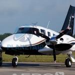 PIPER AIRCRAFT SENECA V PA-34-220T – ANO 2013 – 760 H.T. oferta Bimotor Pistão