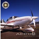 Cirrus Aircraft Monomotor SR22 – Ano 2006 – 653 H.T. – REF: AV5315 oferta Monomotor Pistão