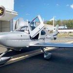 Avião Cirrus Aircraft SR22-G3 – Ano 2011 -735 H.T. - AV5317 oferta Monomotor Pistão
