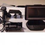 GPS GARMIN AERA 500 SEMI-NOVO oferta GPS