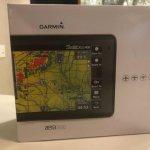 Garmin Aera 660 Navegador Gps Portátil Aeronáutico oferta GPS