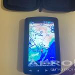 GPS Aera 976 Garmin oferta GPS