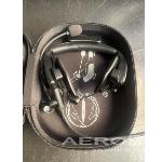 Headset Bose Proflight 1 oferta Headsets