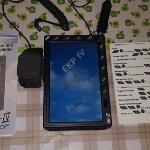GPS AvMap EKP-IV  |  GPS