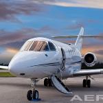 Aeronaves à Venda Linha de Crédito oferta Consórcios, financiamentos, seguros