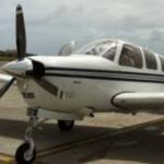 2003 Beechcraft Bonanza  A-36 oferta Monomotor Pistão