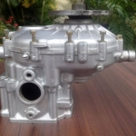 Caixa De Redução modelo C  Rotax  oferta Motores