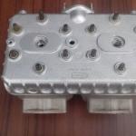 Jogo De Cilindros Motor Rotax 532, Motor Rotax, Rotax 532   |  Motores