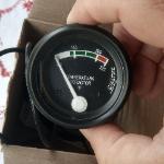 Termostato motor WILLT W-01.057P oferta Motores