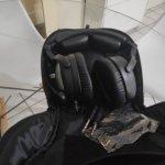 Lightspeed Sierra 4000 GA Plug Duplo  |  Headsets